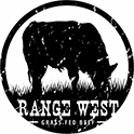 Range-West-Logo-small